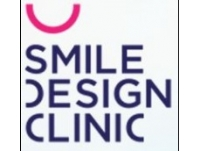 Smile Design Clinic